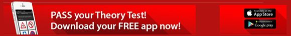 free-app-banner