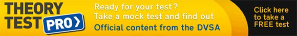 theory-test-banner